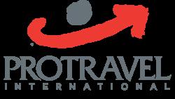 Protravel_Logo