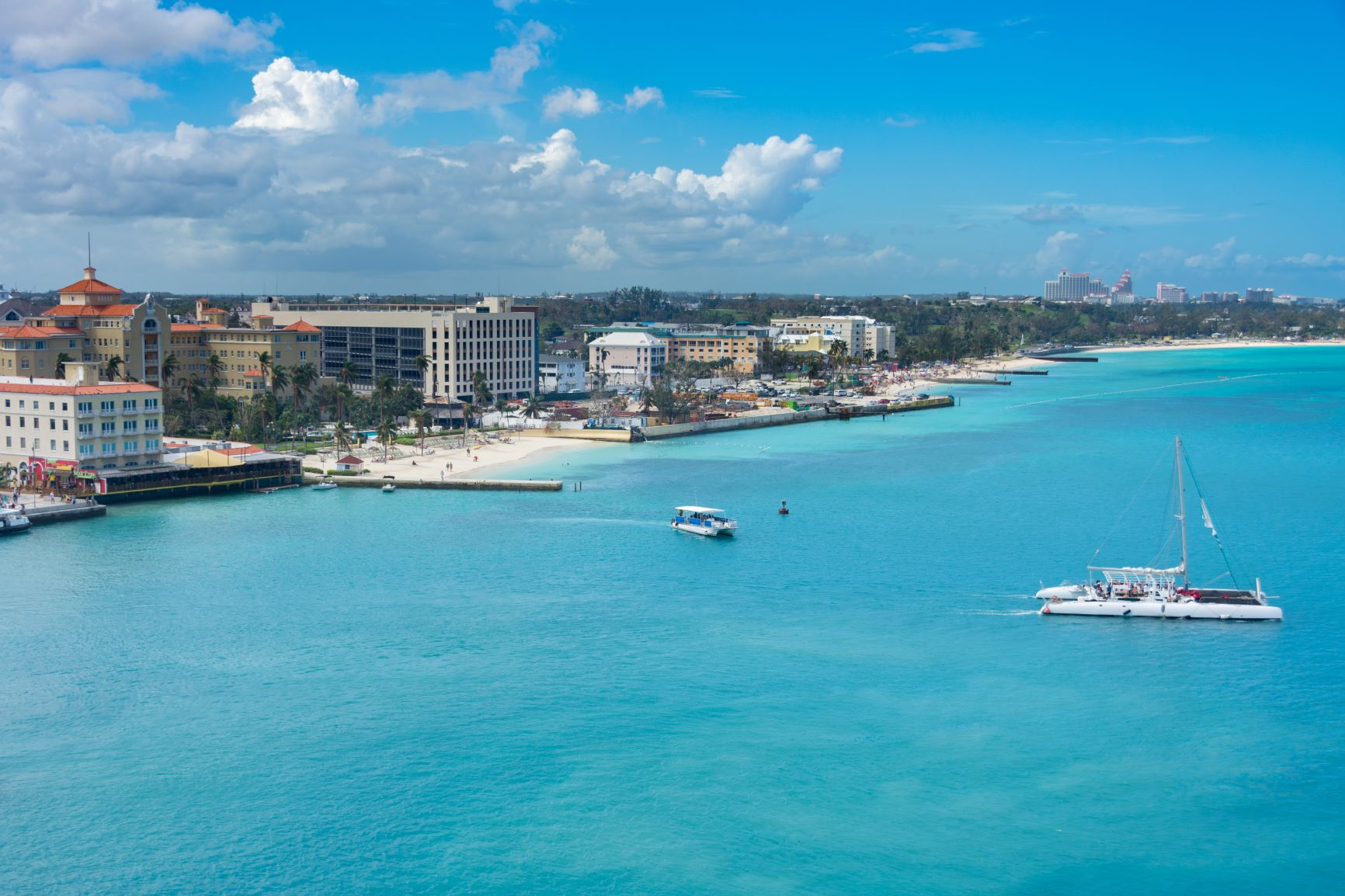 travel leaders group partners with royal caribbean